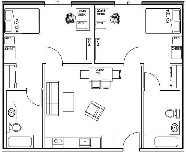 81 best images about cubular floor plans on Pinterest