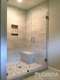 25+ best ideas about Shower seat on Pinterest | Shower ...