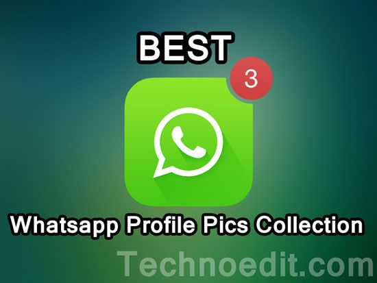 Best 25 Whatsapp Profile Picture Ideas On Pinterest