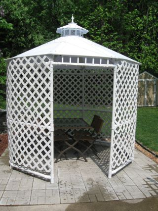 Best 25 Pvc Pipe Projects Ideas On Pinterest Pvc Pipe Crafts