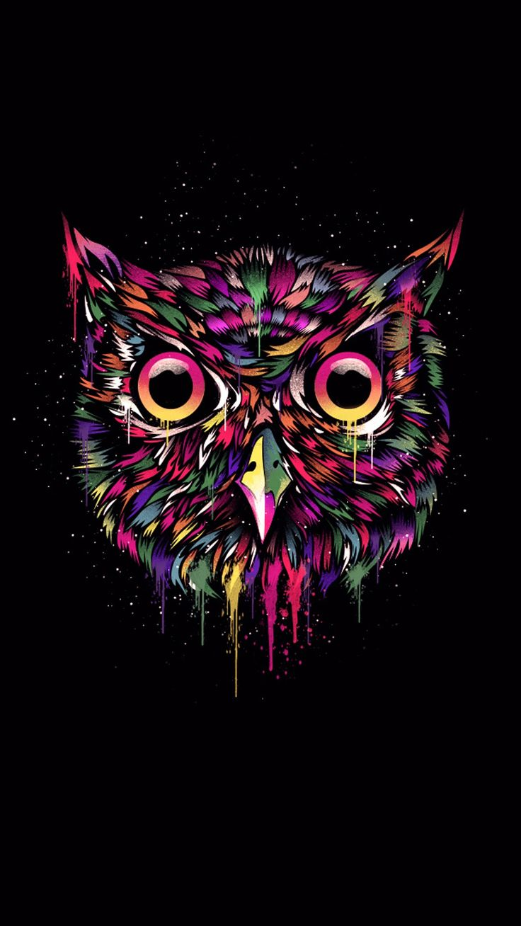 Iphone 4s Girly Wallpapers 25 Best Ideas About Owl Wallpaper Iphone On Pinterest