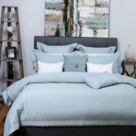 332 best images about Beautiful Bedding on Pinterest