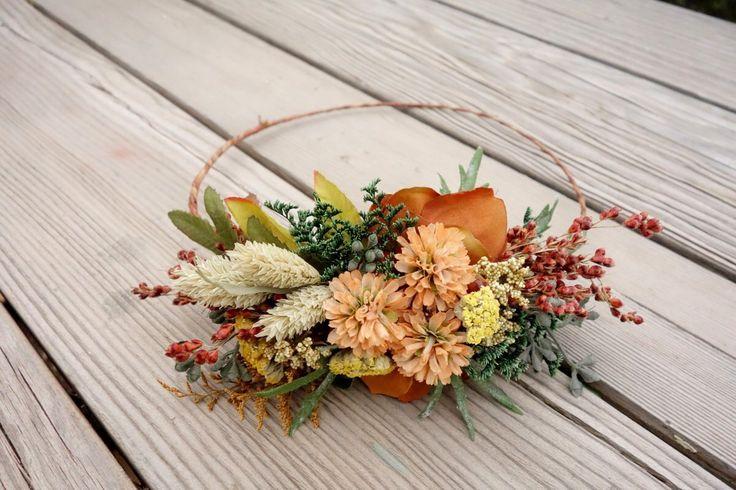 1000+ Ideas About Bridal Headdress On Pinterest