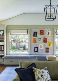 17 Best ideas about Window Seats With Storage on Pinterest ...