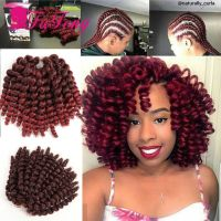 49 best images about tuteng hair on Pinterest | Wand curls ...
