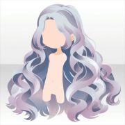 atgames hair