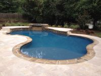 17 Best images about Pools, Spas on Pinterest | Decking ...