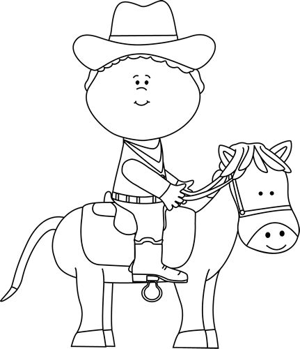 Horse Black And White Clipart Google Search The