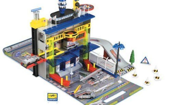 17 Images About Action Toy Figures Playsets On