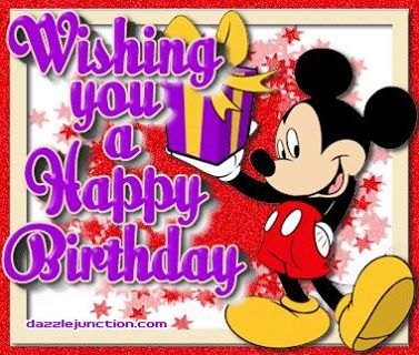 111 Best Images About Funny On Pinterest Mickey Minnie
