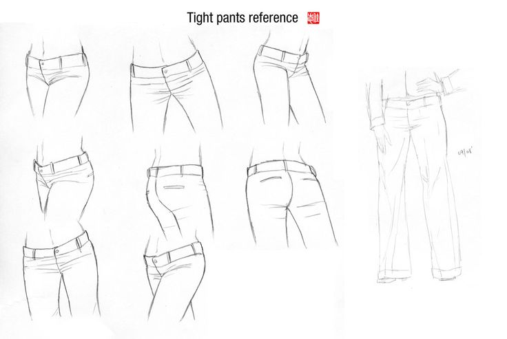 45 best images about Anime Drawing tutorials on Pinterest