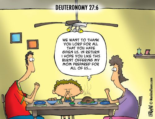 186 Best Images About Christian Cartoons On Pinterest
