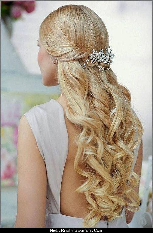 75 Best Images About Haare Frisuren On Pinterest
