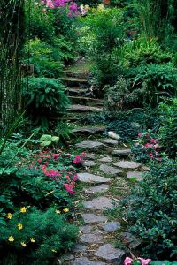 44 best images about Stepping stones on Pinterest ...