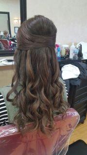 1000 ideas sweet 16 hairstyles