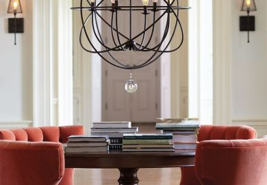 How To Select The Right Size Dining Room Chandelier How