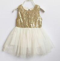 25+ best ideas about Gold glitter dresses on Pinterest ...