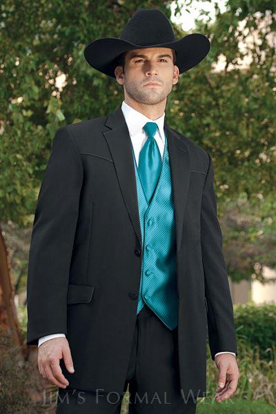 2013 New arrived Cowboy Series Suits For Men mens