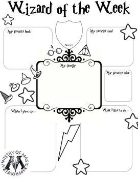 2435 best images about Harry Potter craft and party ideas