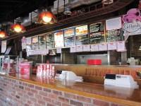 1000+ images about Bergen County Restaurants on Pinterest