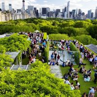 17 Best images about Best New York Venues on Pinterest ...