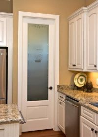 17+ best ideas about Kitchen Pantry Doors on Pinterest ...