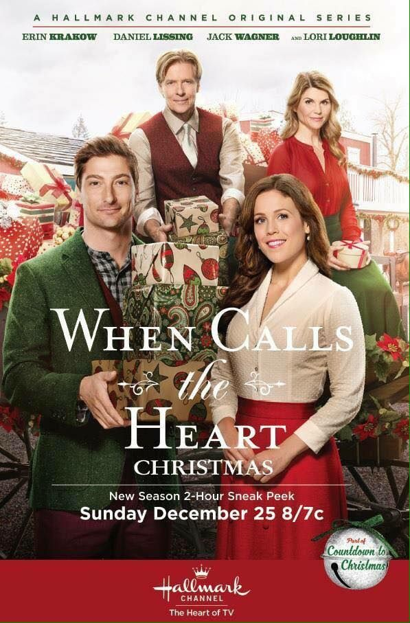 25 best Hallmark channel ideas on Pinterest