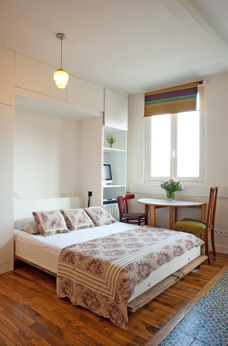 25 Best Ideas About Micro Apartment On Pinterest Micro