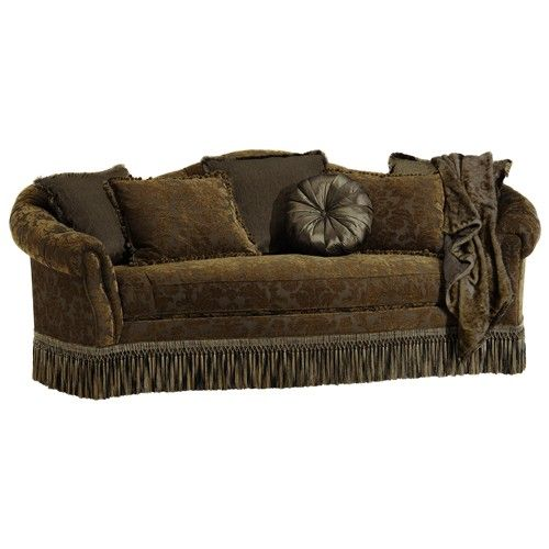 sofas with nailhead trim cheap 2 seater sofa rachlin   home living room classics ...