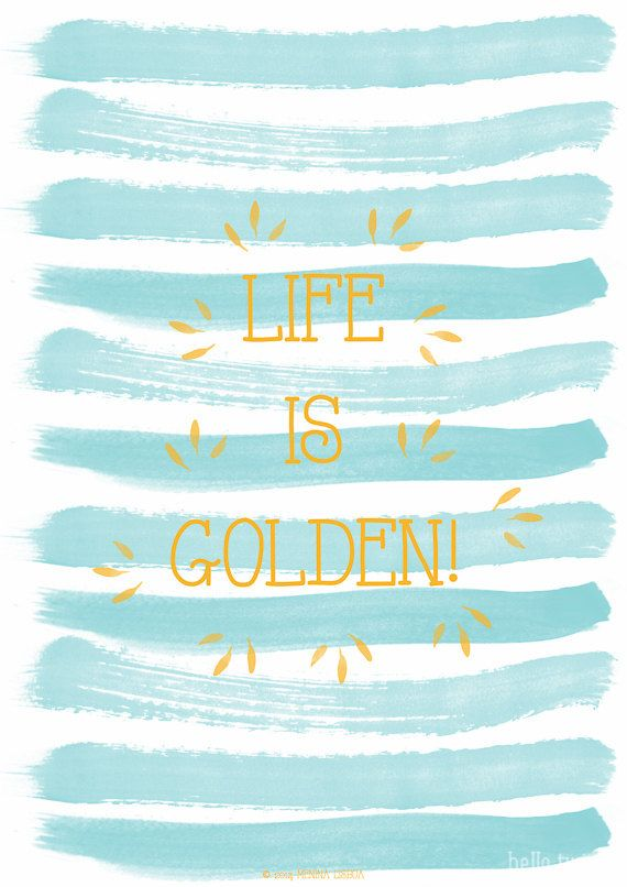 Baby Girl Wallpapers For Rooms Inspirational Quote Print Nursery Art Print Girl S Room