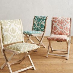 Fitted Chair Covers For Cheap Herman Miller Swoop 25+ Best Ideas About Folding On Pinterest | Covers, Wedding ...