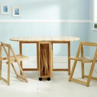 1000+ images about Dining table solutions on Pinterest ...
