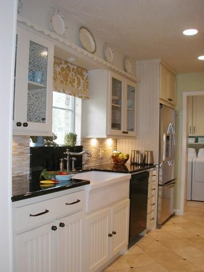small living room layouts with fireplace target 25+ best ideas about galley kitchen remodel on pinterest ...
