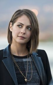 ideas thea queen