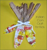 1000+ images about Thanksgiving Crafts and Activities on