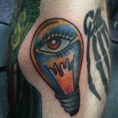 3 Pin Light Bulb Minn Kota Foot Pedal Wiring Diagram Tattoo | Tattoos Pinterest Bulbs