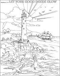 1913 best images about Christian Coloring Pages-NT on