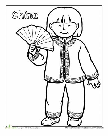 811 best images about Colouring pages on Pinterest