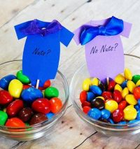 25+ best ideas about Gender Reveal Parties on Pinterest