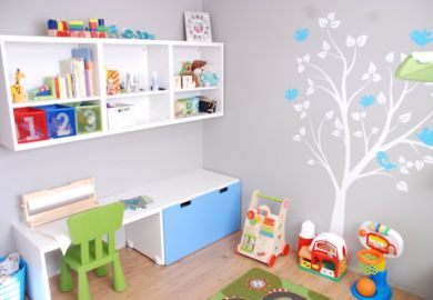 Images About Kid Bedrooms On Pinterest Kids Rooms
