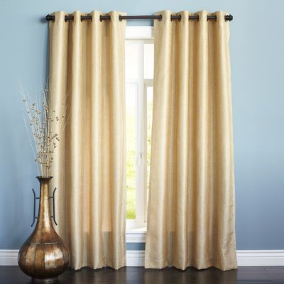 black and gold bedroom curtains 25+ best ideas about Gold Curtains on Pinterest | Black gold bedroom, Pink gold nursery and