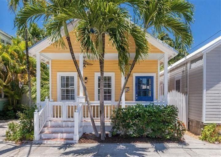 25 best ideas about Key West House on Pinterest  Key west florida beach Key west style and