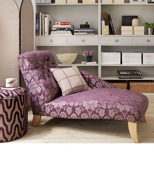 25 best ideas about Lounge chairs for bedroom on