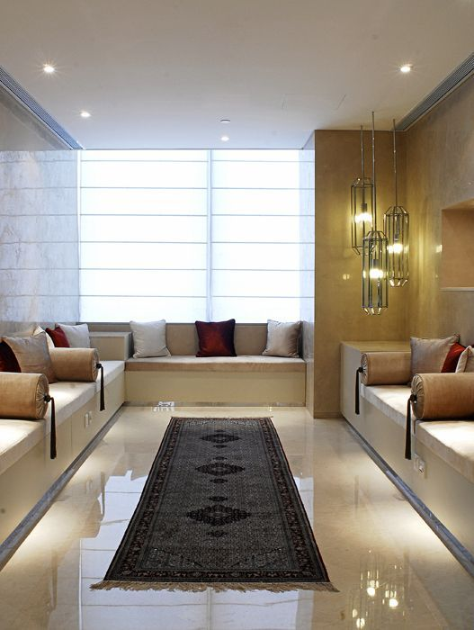 Best 25 Salon oriental ideas on Pinterest  Salon marocain design Salon oriental moderne and
