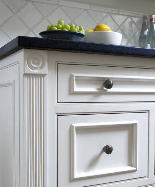 25 best ideas about Cabinet trim on Pinterest  Cabinet