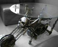 1000+ ideas about Motorcycle Decorations on Pinterest ...