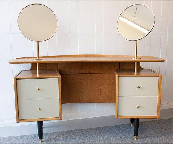 25 best 1950s Furniture ideas on Pinterest  Mcm shop