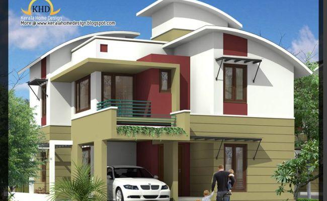 Home Design Rajasthan Homeriview