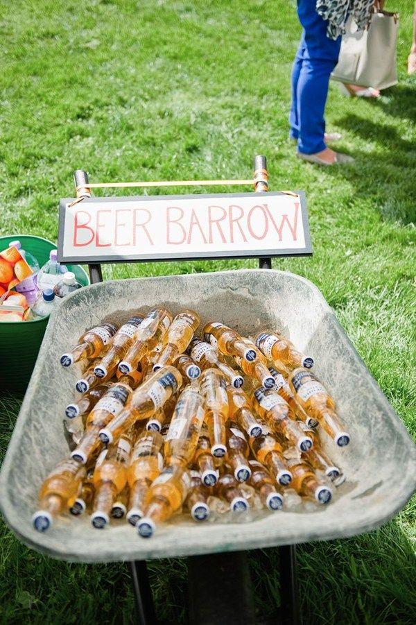 25 Best Ideas About Garden Party Wedding On Pinterest Garden