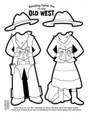 122 best images about Cowboy/Western Theme on Pinterest